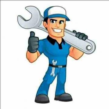 - صيانة اجهزة منزلية وصيانة اجهزة كهربائية 👨🔧✌️ الشركة رائدة...
