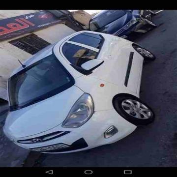 - سيارات للبيع في الأقساط 0798671788 سياره للبيع بدفعه أولى ميسرا...