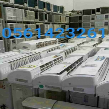 - Buying and selling used air conditioners with delivery,...