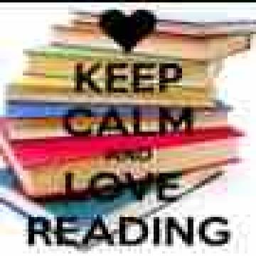 اعلانات - Nadia Abu Nuwar- - استاذة  لغة  إنجليزية حاصلة على درجتي ماجستير في اللغة...