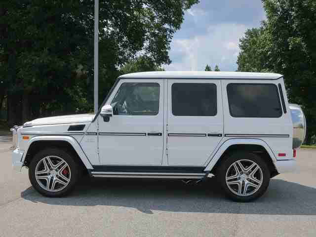 2020 Toyota Supra 3.0 Premium for sale in good and perfect working condition, no accident, no mechanical issues, very clean in and out, interested buyer should -  2016 Mercedes Benz G63...