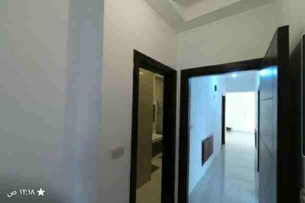 Brand new 1 BHK With 2/bathroom in bain aljesraen (Rabdan area)-  #عرووووووض 💥💥 تملك شقتك...