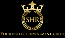 Dear Customers,We invite you all to participate in our new business and project funding program, We are currently funding for Business start-up Business develop-  SHR Capital A Source of...