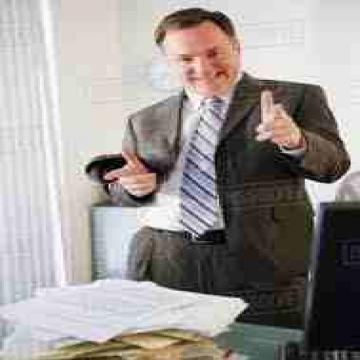 - هل تبحث عن قرض في جميع أنحاء العالم وأنت تمر بأزمة مالية؟...