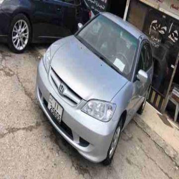 - بيان (٠٧٩٥٢٢٣٧٨٤)  سيارتك من اختيارك   بتمويل يصل حتى ٧٠٪ على...