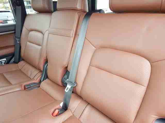 2019 Toyota Land Cruiser4D Sport Utility SUV$25000 -mohammadWhatsApp +1508 461-2437mm3560297@gmail.com-  I am advertising my 2016...
