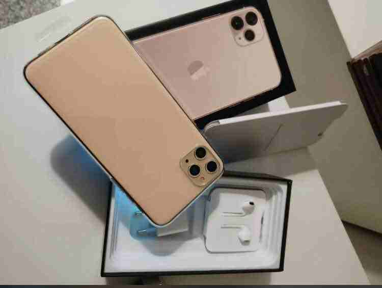Assalaamu Alaikkum Brother,Sister All products are brand new, unlocked sealed in box comes with 1 year international warranty and also 6 months return policy - -  Assalaamu Alaikkum...