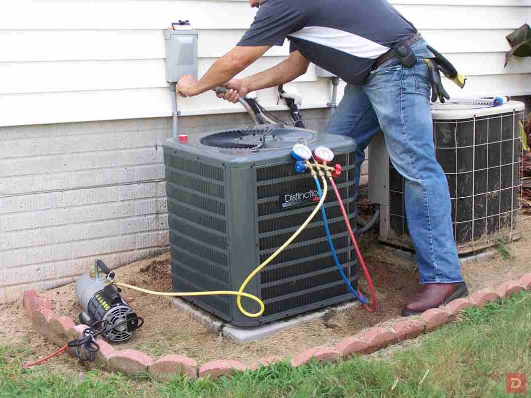 We provide General Maintenance Works & Duct Cleanings for Offices, Flats, Shops, Buildings & Villas at low cost. Call / WhatsApp 055-5269352 / 050-57370-  Air Conditioning and...