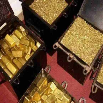 - Real nuggets and gold bars for sale +27613119008 in USA, Canada...