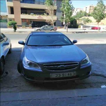 - بيان (٠٧٩٥٢٢٣٧٨٤)  سيارات للبيع بالتقسيط  بدفعه اولى تبدأ  من...
