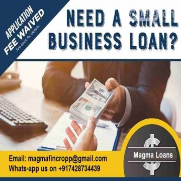 - Do you need a quick long or short term Loan with a relatively...