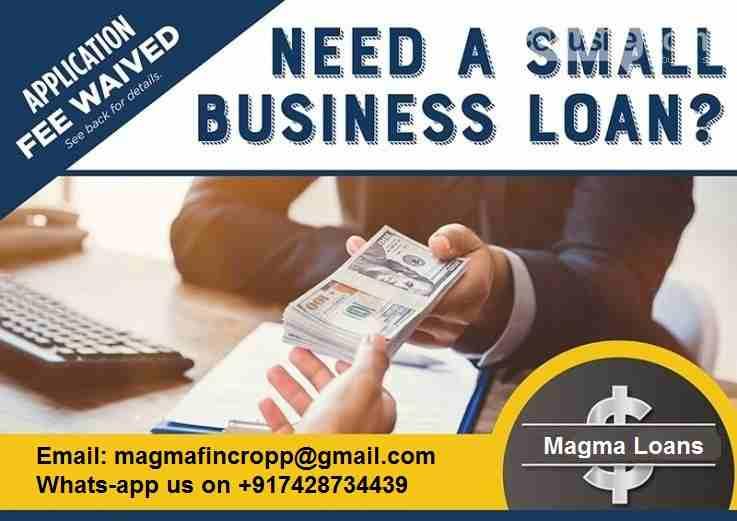 هل تبحث عن تمويل الأعمال ، والتمويل الشخصي ، والقروض العقارية ، وقروض السيارات ، والنقد -  Do you need a quick long...