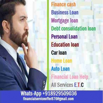 ancaboot website for free classified ads , Place you ad for FREE now.- - Do you need Finance? Are you looking for Finance? Are you...