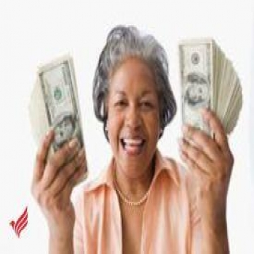 Hello, I am a person who offers international loans. With short and long-term capital between € 5,000 and € 500,000,000 All people with real needs hav- - Hello, I am a person who offers international loans. With short...