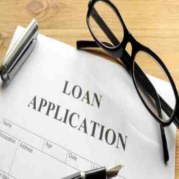 اعلانات - Abdullah Ibrahim- - Personal loans Business Loans or debt loan contact us...