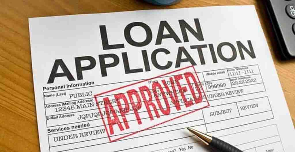 هل تبحث عن تمويل تجاري ، أو تمويل شخصي ، أو قروض عقارية ، أو تمويل سيارات ، أو نقود طلابية-  Do you need Finance? Are...
