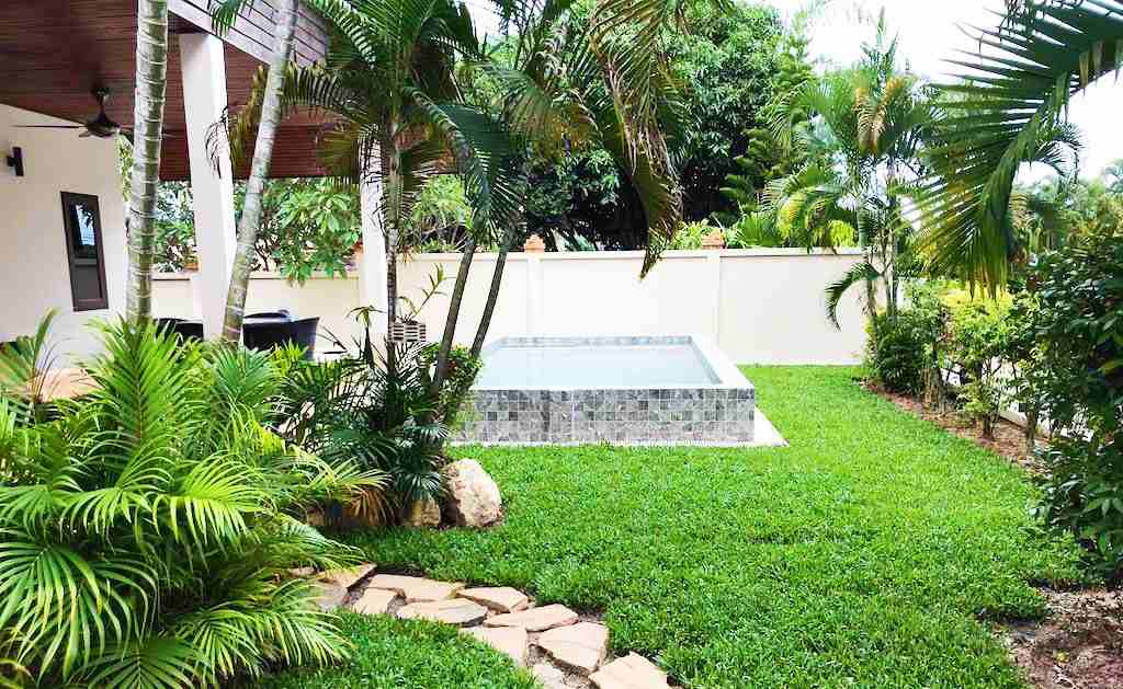KCJ Landscaping is a leading pergola design company in Dubai. A pergola can elevate the look and feel of your garden to another level. It is an element that can-  Leading Landscaping...