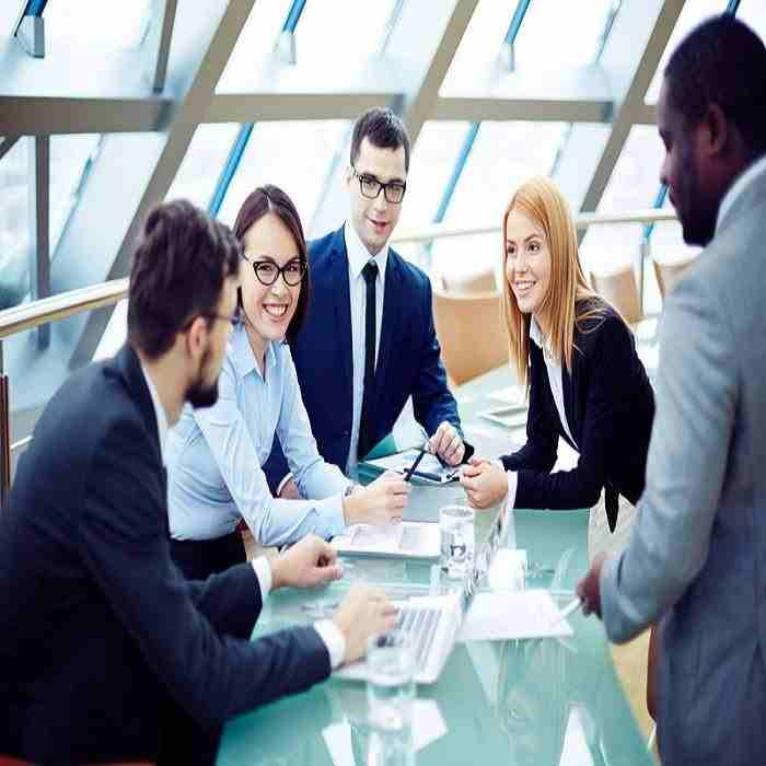 Hello, I am a person who offers international loans. With short and long-term capital between € 5,000 and € 500,000,000 All people with real needs hav-  Do you need Finance? Are...