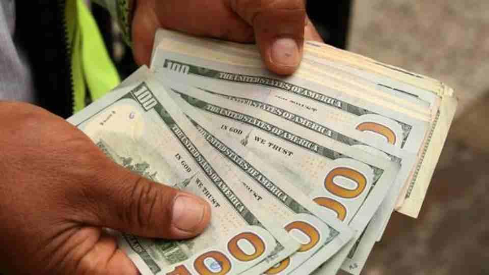 خدمات-صيانة-أخرىWelcomed to STANDARD ONLINE FINANCE LTD we give out secured &...