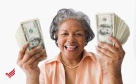 نحن نقدم التمويل الشخصي والتجاري لتوحيد الديون ، والائتمان المالي السيئ ، والتمويل غير -  Hello, I am a person who...