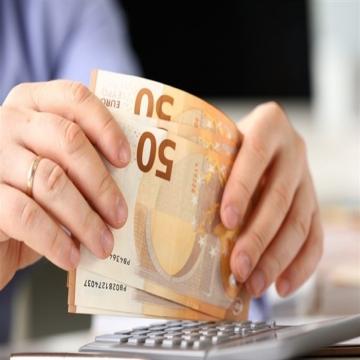 شركات صناعية , - اعلن مجاناً في منصة وموقع عنكبوت للاعلانات المجانية المبوبة- - Business Personal Cash Finance? Unsecured Finance Fast and...