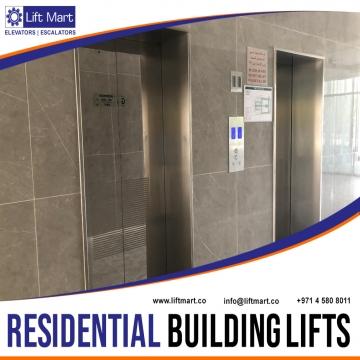 شركات صناعية , - اعلن مجاناً في منصة وموقع عنكبوت للاعلانات المجانية المبوبة- - Lift Mart is an international company specializing in elevators,...