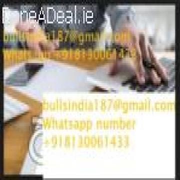 اعلن مجاناً في منصة وموقع عنكبوت للإعلانات المجانية المبوبة- - Do you need Finance? Are you looking for Finance? Are you...
