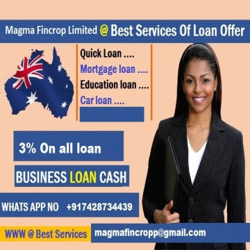 Do you need a quick long or short term Loan with a relatively low interest rate as low as 3%? We offer business Loan, personal Loan, home Loan, auto Loan,studen- - Do you need a quick long or short term Loan with a relatively...