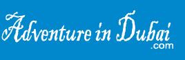 تاشيرات زياره شهر وثلاثه اشهر وتجديد واقامات لمده عامين لكافه الجنسيات العربيةواتس اب00-  Want to plan a Morning...