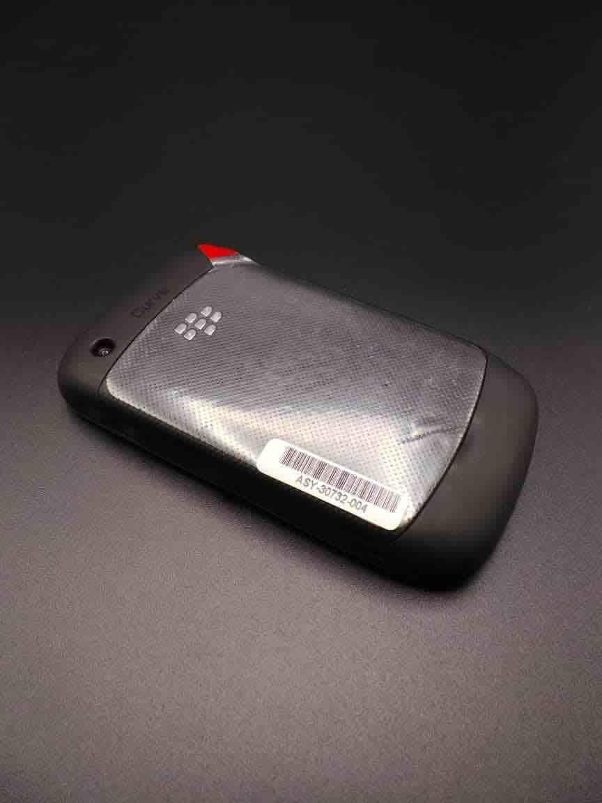 ايفون اكس اس XS مستعمل خفيف جدا ب 2000 درهم كاش-  جديد زيرو كيرڤ ٩٣٠٠ بلاك...