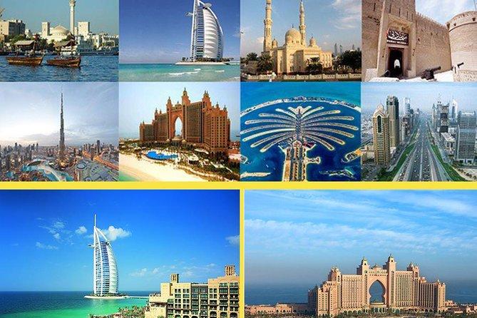 رمضان جانا 🌙وعهد الصلاح بالبحرين 🇧🇭 معاها أحلى المفاجآت 🎁خصومات وعروض على تأسيس-  Dubai City is famous for...