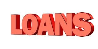 Are you in need of Urgent Loan Here no collateral required all problem regarding Loan is solve between a short period of time with a low interest rate of 2% You-  We are guaranteed in...