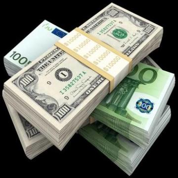 اعلن مجاناً في منصة وموقع عنكبوت للإعلانات المجانية المبوبة- - Do you need a quick long or short term Loan with a relatively...