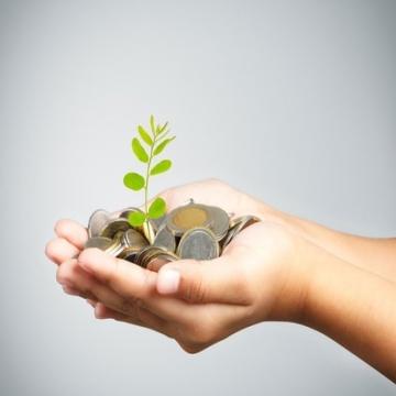 اعلانات - Hameed Youssef- - Welcomed to STANDARD ONLINE FINANCE LTD we give out secured...