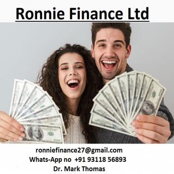 وظائف , - اعلن مجاناً في منصة وموقع عنكبوت للاعلانات المجانية المبوبة- - Do you need a quick Loan with a relatively low interest rate as...