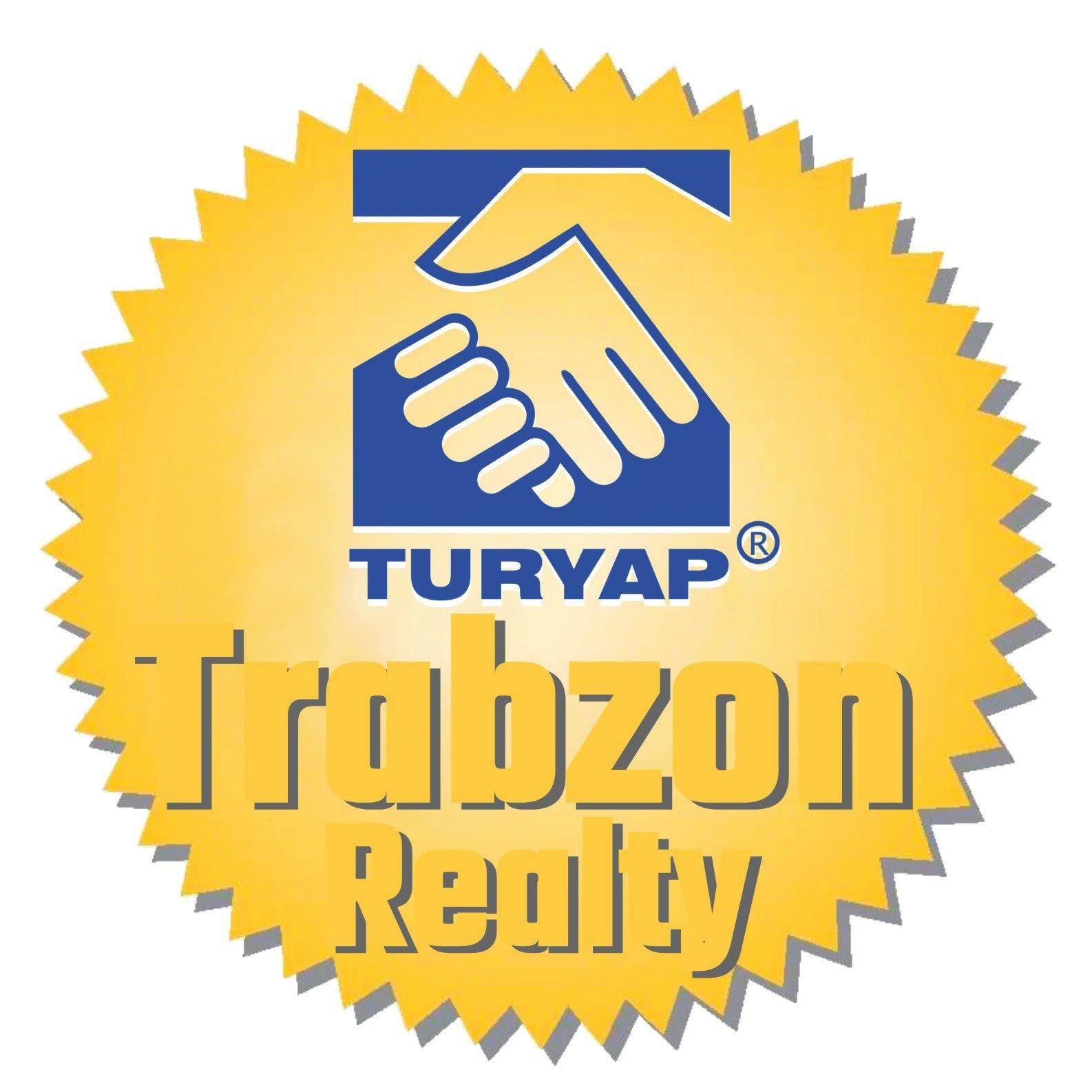 Trabzon Realty