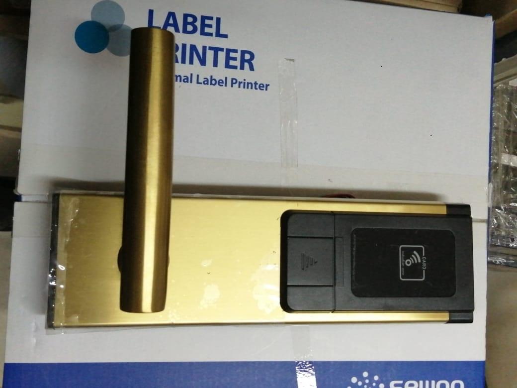 جهاز GPX 4500 .. إن هذا الجهاز هو الاختراع الذي أصبح وزنه ذهبا ! <br> <br>يتمتع هذا الجهاز بخصائص �-  اقفال الكترونية للابواب...