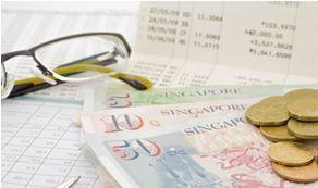 هل تبحث عن تمويل الأعمال ، التمويل الشخصي ، القروض العقارية ، قروض السيارات ، أموال الطل-  Do you need a quick Loan...