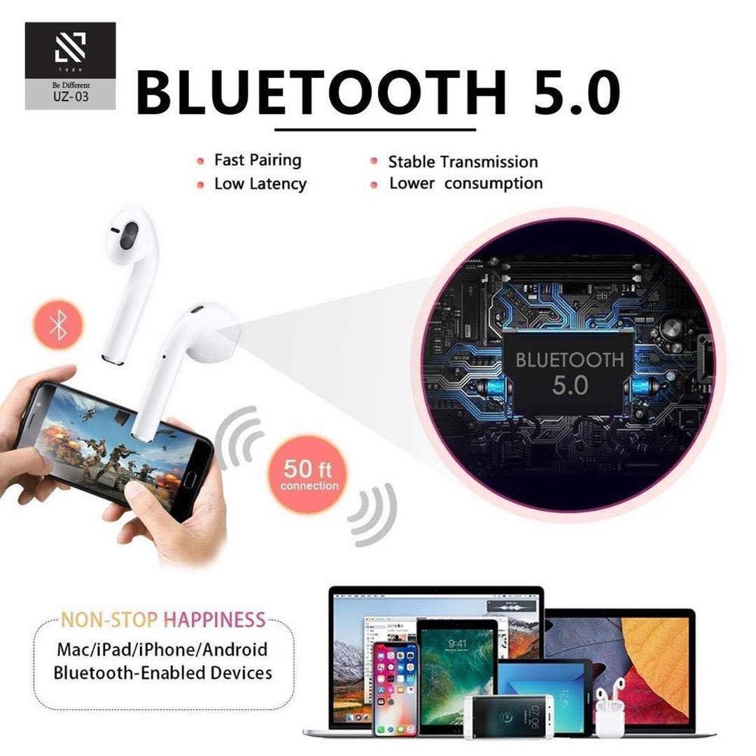 iphone 11 pro max 256GB-  Topdeal للتجارة قطر اجعل...