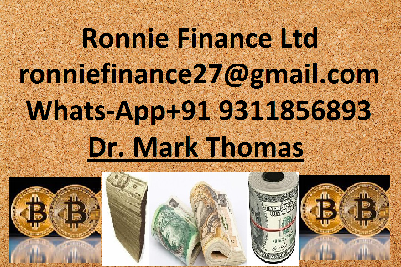هل تبحث عن تمويل الأعمال ، التمويل الشخصي ، القروض العقارية ، قروض السيارات ، أموال الطل-  Do you need a quick long...