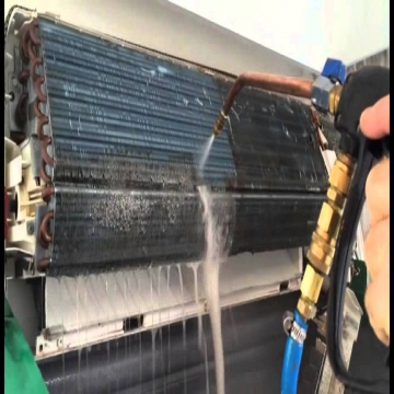 handyman ac 055-5269352 maintenance clean repair fixing furniture curtain carpet- - Air Conditioning & Home Maintenance at cheap cost. Call /...