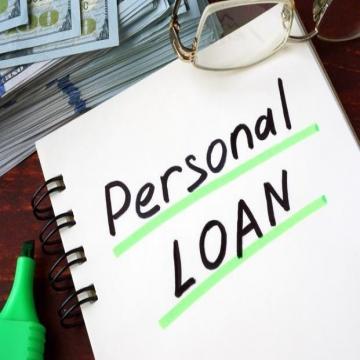نحن شركة قرضهل تحتاج شركتك أو شركتك أو صناعتك إلى قرض؟ هل تحتاج إلى قرض لبدء عملك؟ هل تحت- - نحن شركة قرض هل تحتاج شركتك أو شركتك أو صناعتك إلى قرض؟ هل تحتاج...