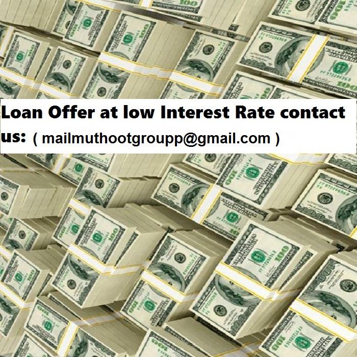 تجاري-للبيعهل انت بحاجة الى قرض عاجل؟ مثل القرض الشخصي أو قرض الشركة أو قرض...