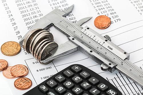 هل تبحث عن تمويل الأعمال ، والتمويل الشخصي ، والقروض العقارية ، وقروض السيارات ، ونقد ال-  Assalamu Alaikum, Do you...