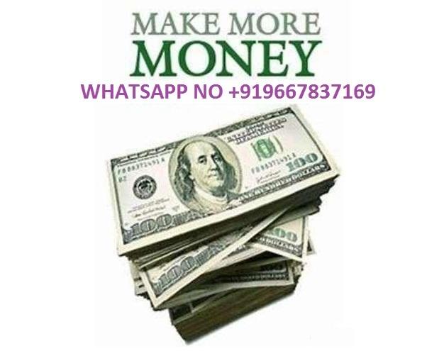 هل تبحث عن تمويل الأعمال ، والتمويل الشخصي ، والقروض العقارية ، وقروض السيارات ، ونقد ال-  Do you need a loan? Does...
