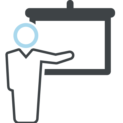 services , - اعلن مجاناً في منصة وموقع عنكبوت للاعلانات المجانية المبوبةدورات تدريبية و تدريس