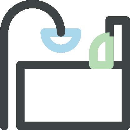 services , - اعلن مجاناً في منصة وموقع عنكبوت للاعلانات المجانية المبوبة خدمات-تركيب-و-صيانة-الحمامات