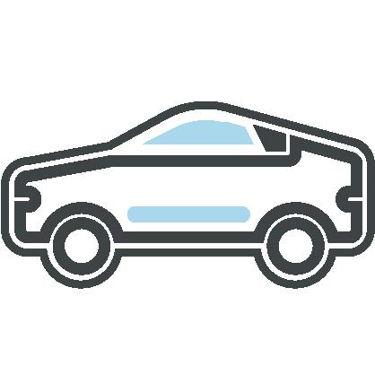 سيارات و مركبات , - اعلن مجاناً في منصة وموقع عنكبوت للاعلانات المجانية المبوبة سكراب-سيارات-ومركبات-أخرى