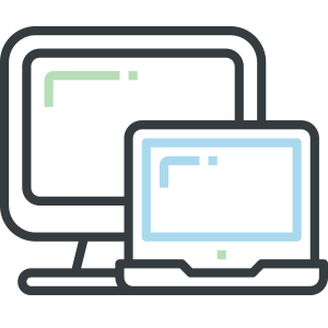 laptops-computers