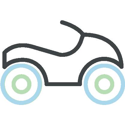 سيارات و مركبات , - اعلن مجاناً في منصة وموقع عنكبوت للاعلانات المجانية المبوبة دراجات-نارية